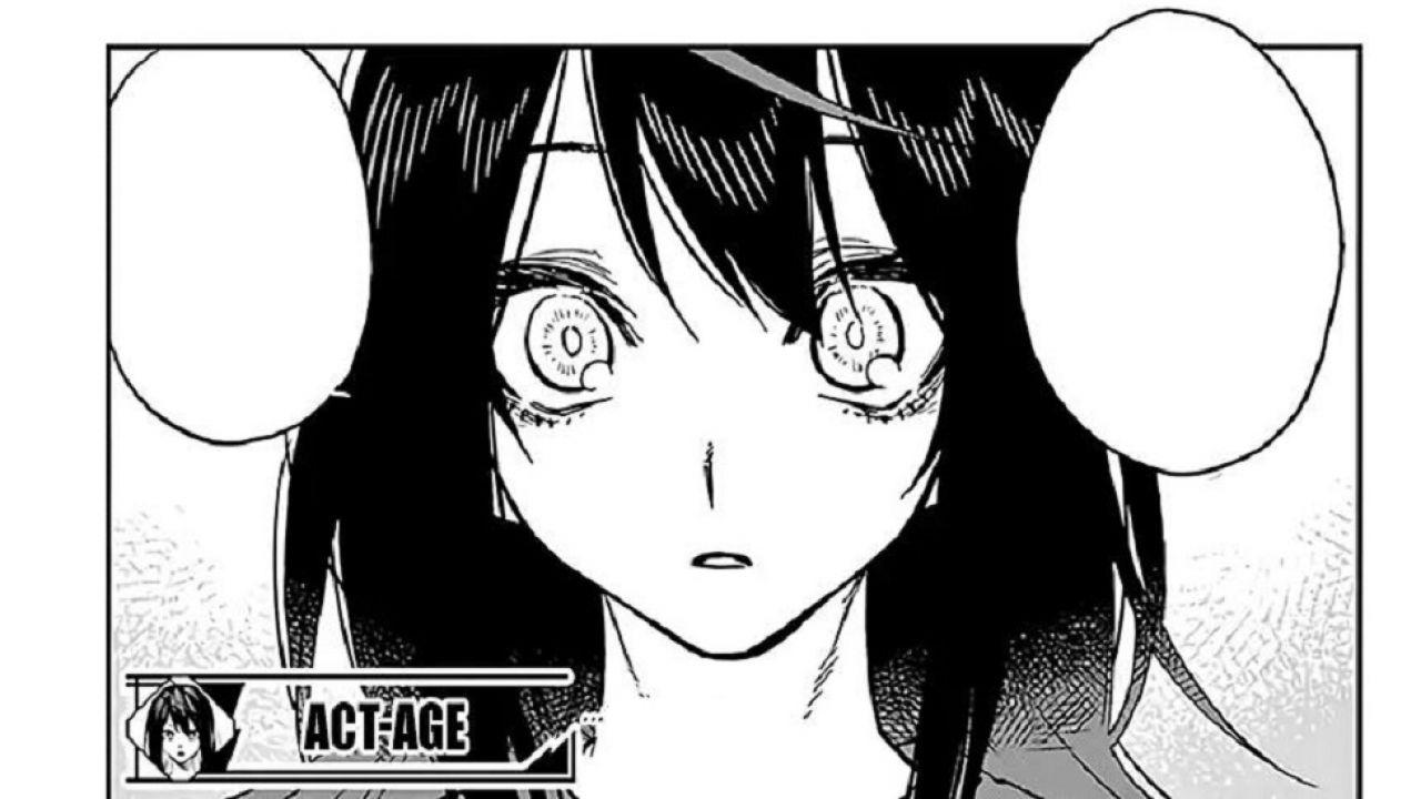 Act Age: interrotta la pubblicazione del manga in Italia, ecco il comunicato di J-POP