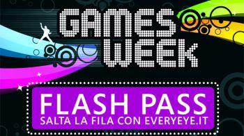 Activision alla Games Week con Call of Duty, Destiny e Skylanders