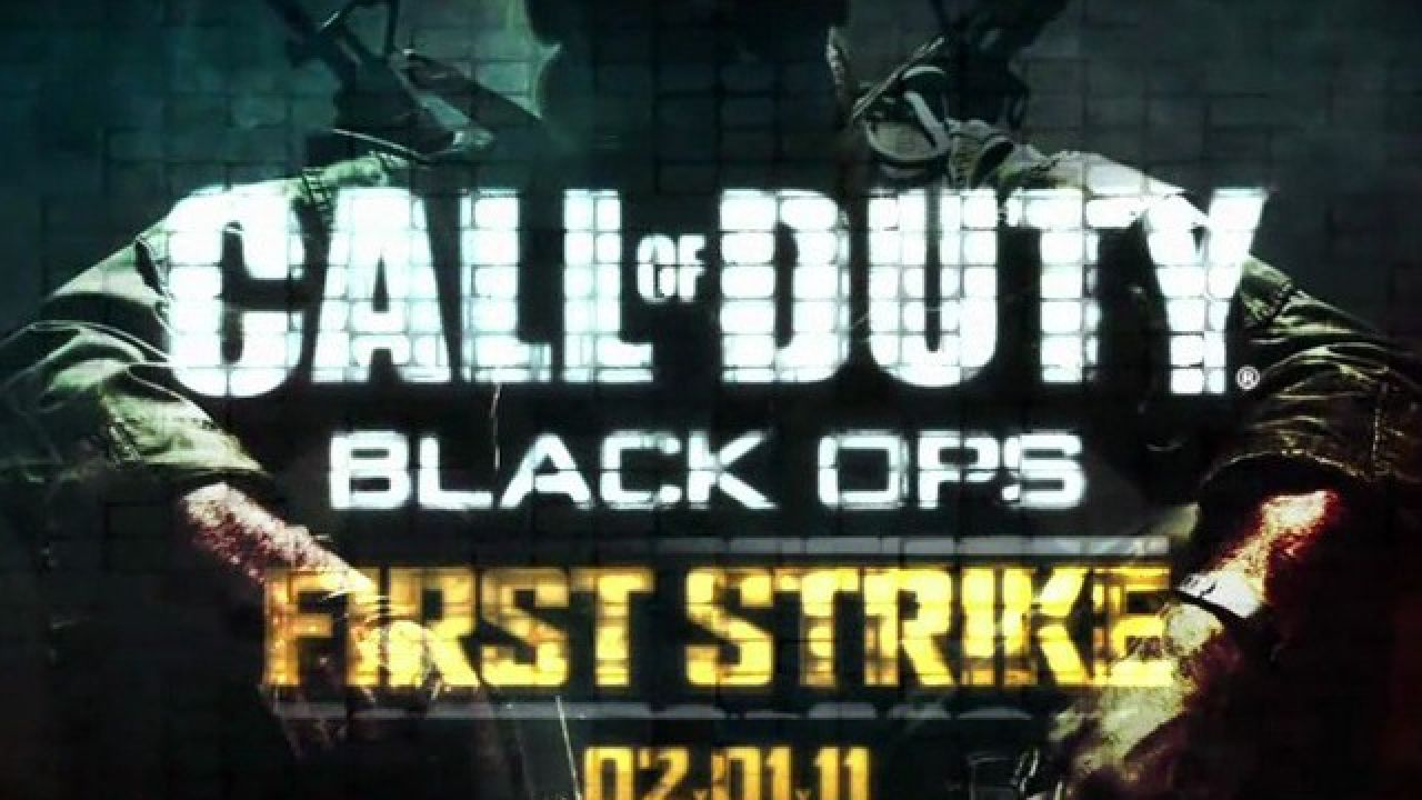 Activision organizza un torneo nazionale di COD Black Ops: in palio un viaggio per l'evento Call of Duty XP