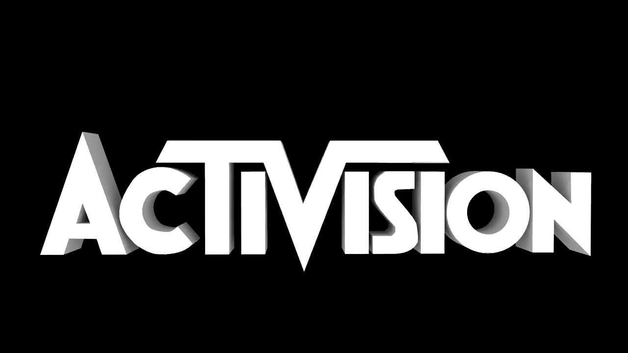 Activision: la piattaforma più remunerativa è il PC