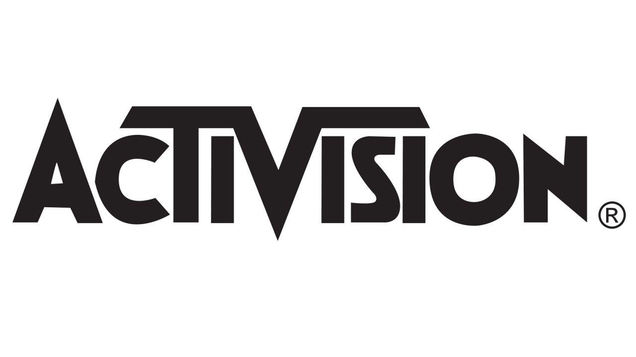 Activision: risultati finanziari dell'ultimo trimestre