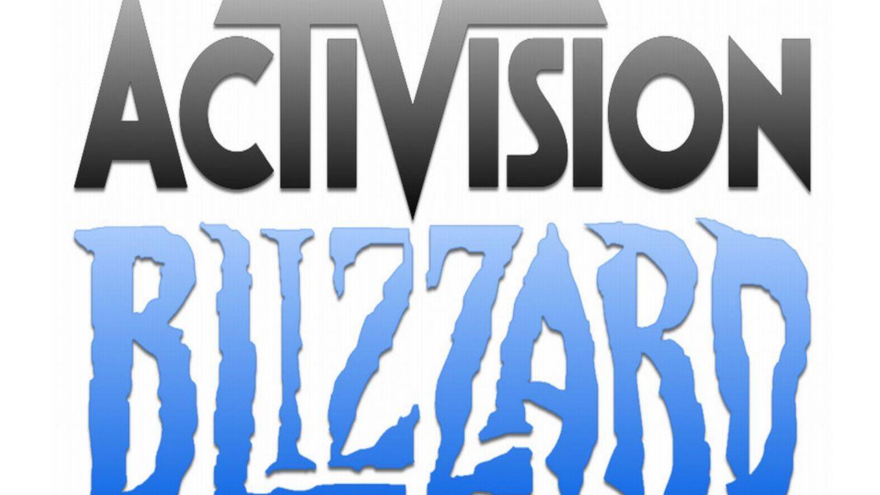 Activision: rivelati i risultati finanziari del 2015