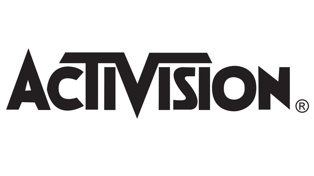 Call of Duty: Activision motiva i 130GB di Infinite Warfare