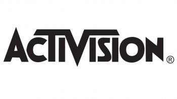 Activision svela la line-up per la Milan Games Week 2016