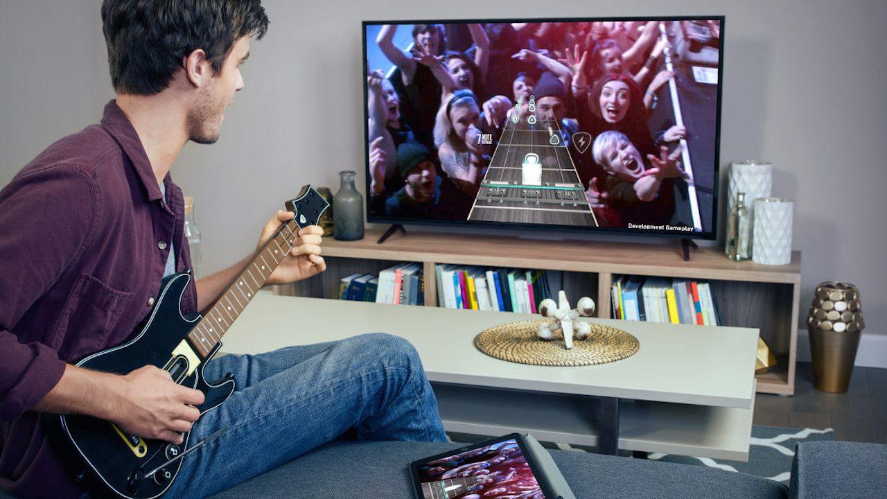 Activision: tre giochi in arrivo sulla nuova Apple TV
