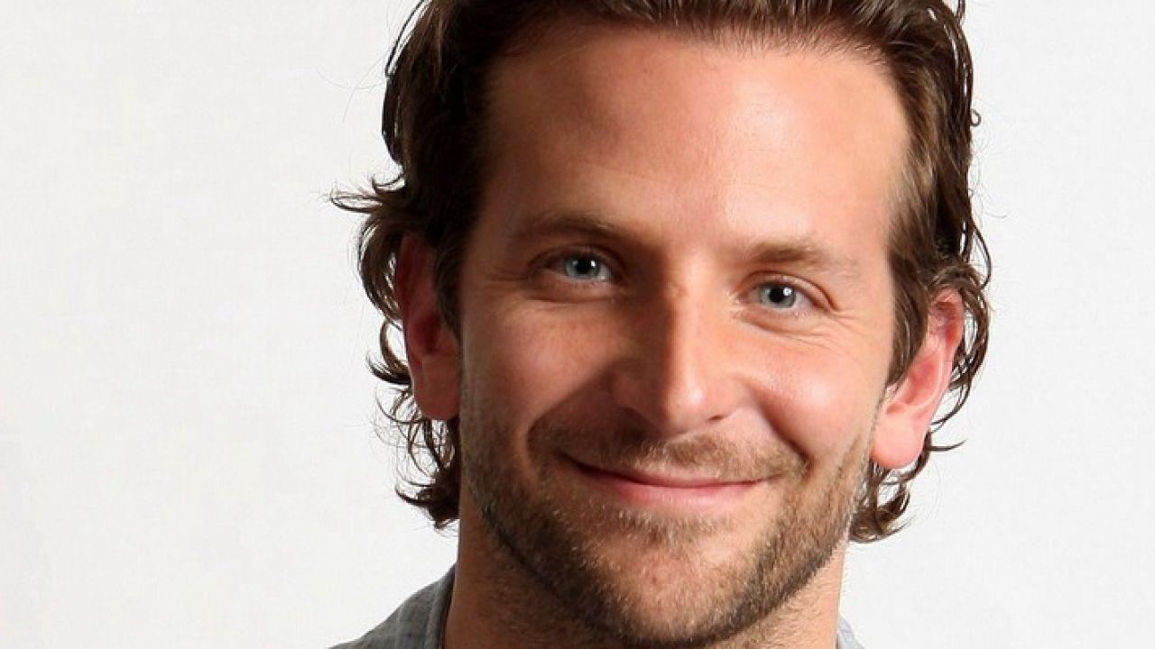 Adam Jones: Bradley Cooper si mette ai fornelli nella nuova commedia del regista John Well