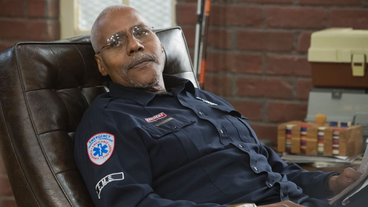 Morto Bill Nunn: tra i suoi film Spider-Man e Sister Act