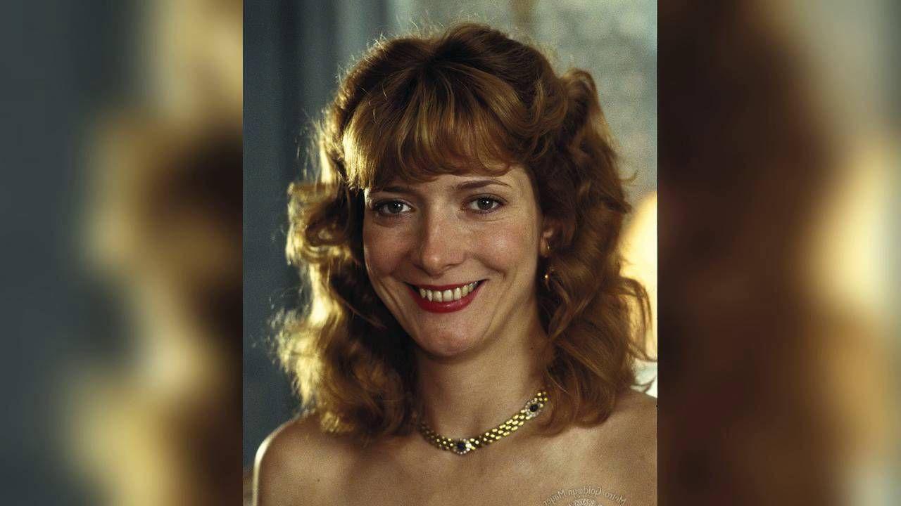 Addio a Glenne Headly, star di Dick Tracy e La Rosa Purpurea del Cairo