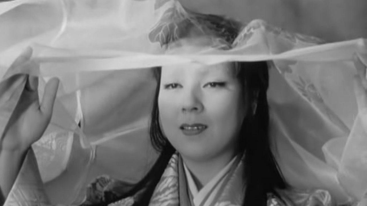 Addio a Machiko Kyo, star di Rashomon di Akira Kurosawa