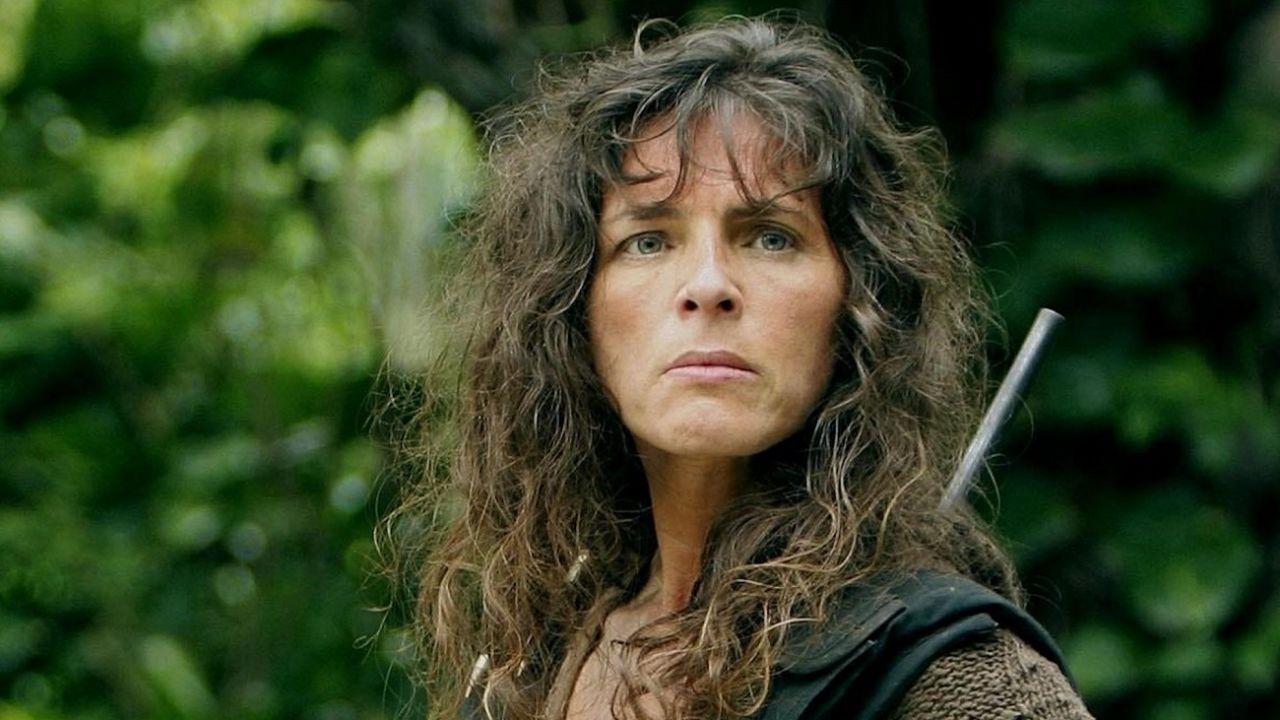 Addio a Mira Furlan: l'attrice di Lost è morta a 65 anni