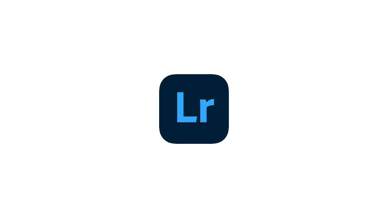 Adobe Lightroom fa un pasticcio: cancellati per sempre foto e preset
