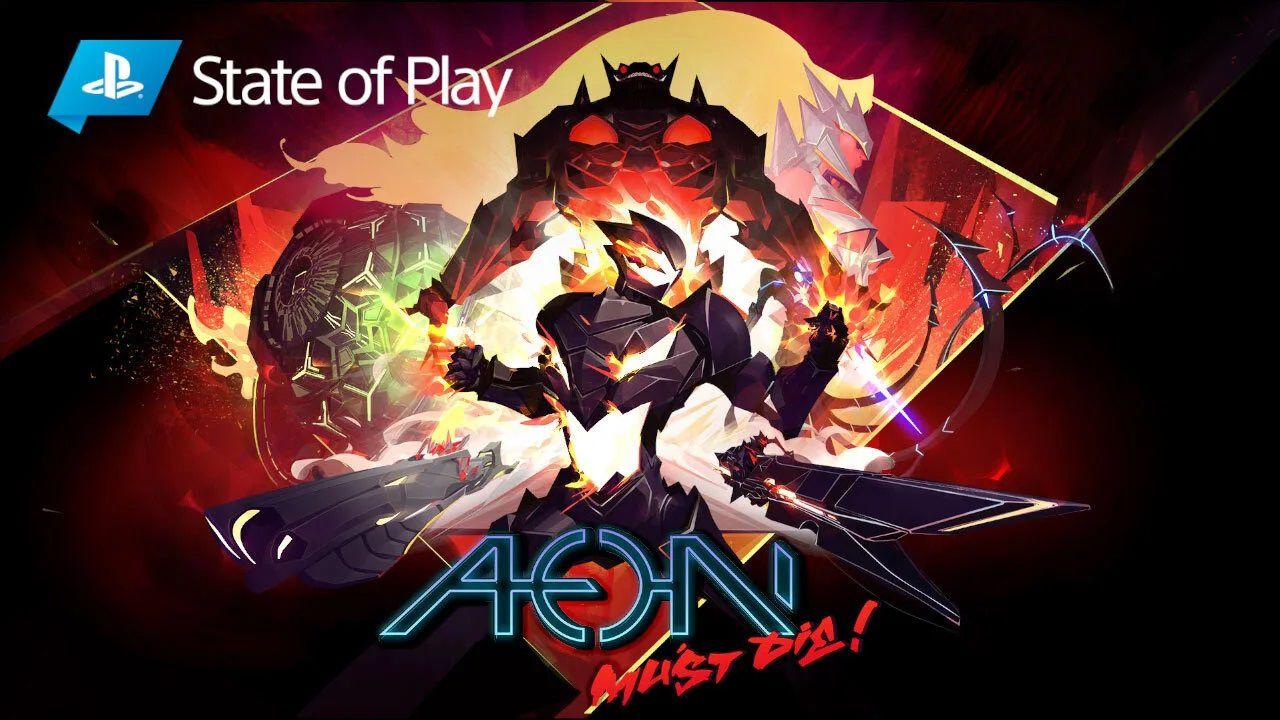 Aeon Must Die: il team di sviluppo non esiste più, è polemica per l'ultimo trailer