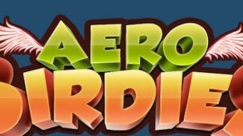 Aero Birdies: trailer di lancio