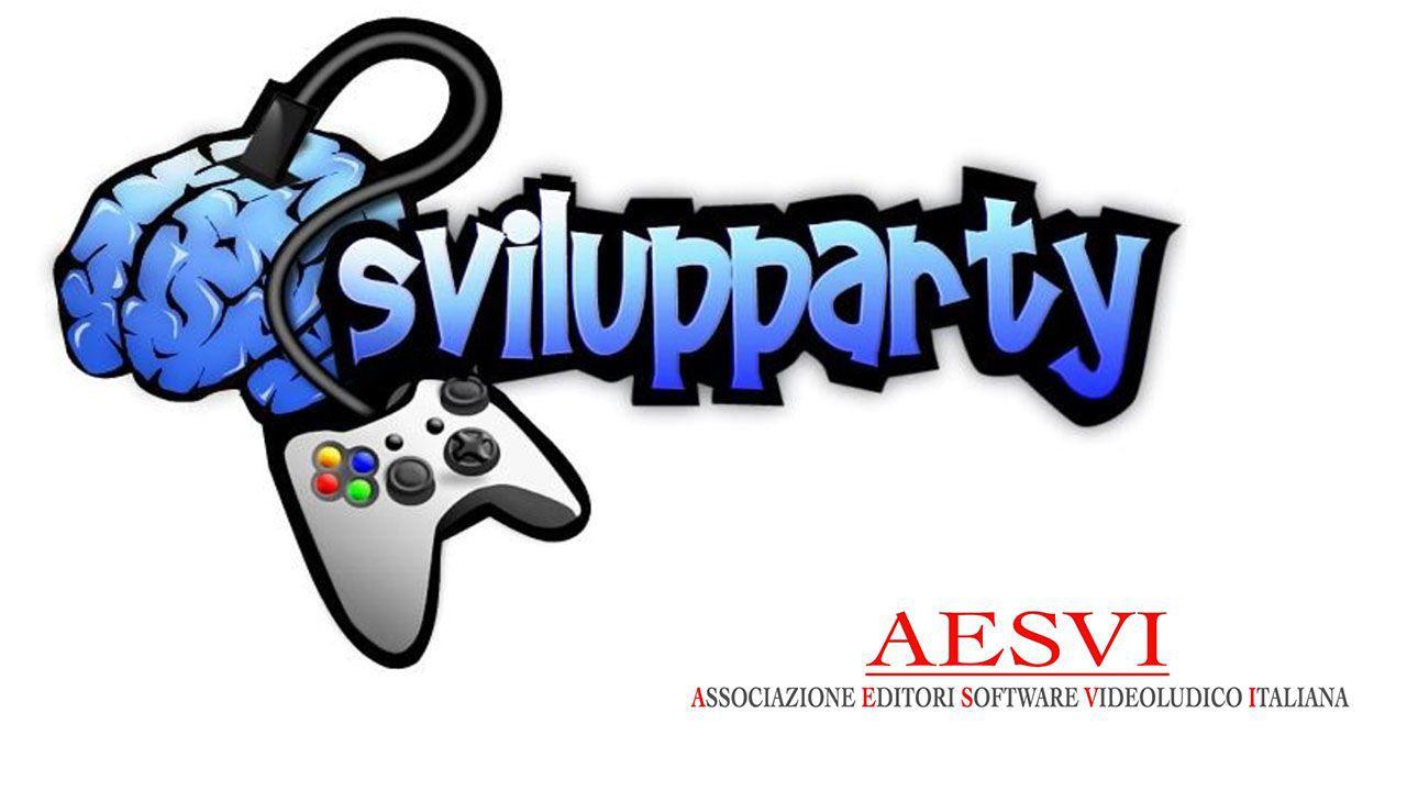 AESVI ritorna con la Videogames Mentorship a Svilupparty 2016