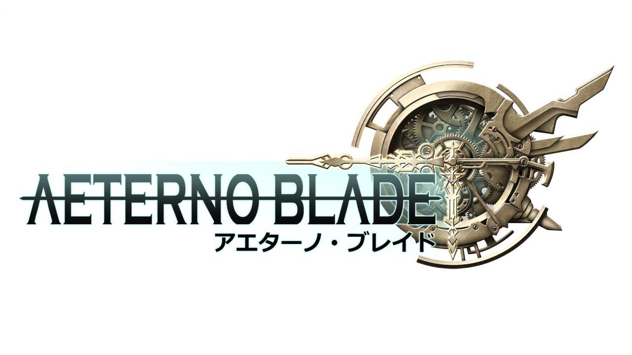 AeternoBlade arriva su PS4 ad agosto