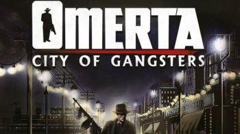 Affare del fine settimana di Steam: Omerta, City of Gangster