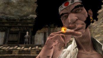 Afro Samurai: nuovo gioco della serie in fase di sviluppo