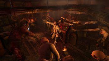 Afterfall: Insanity: 10 milioni di pre-ordini ad 1 dollaro ed il gioco sarà distribuito gratuitamente