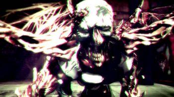 Afterfall: Insanity - trailer dedicato alle ambientazioni