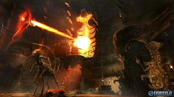 Age of Conan: Rise of the Godslayer in uscita l'11 maggio