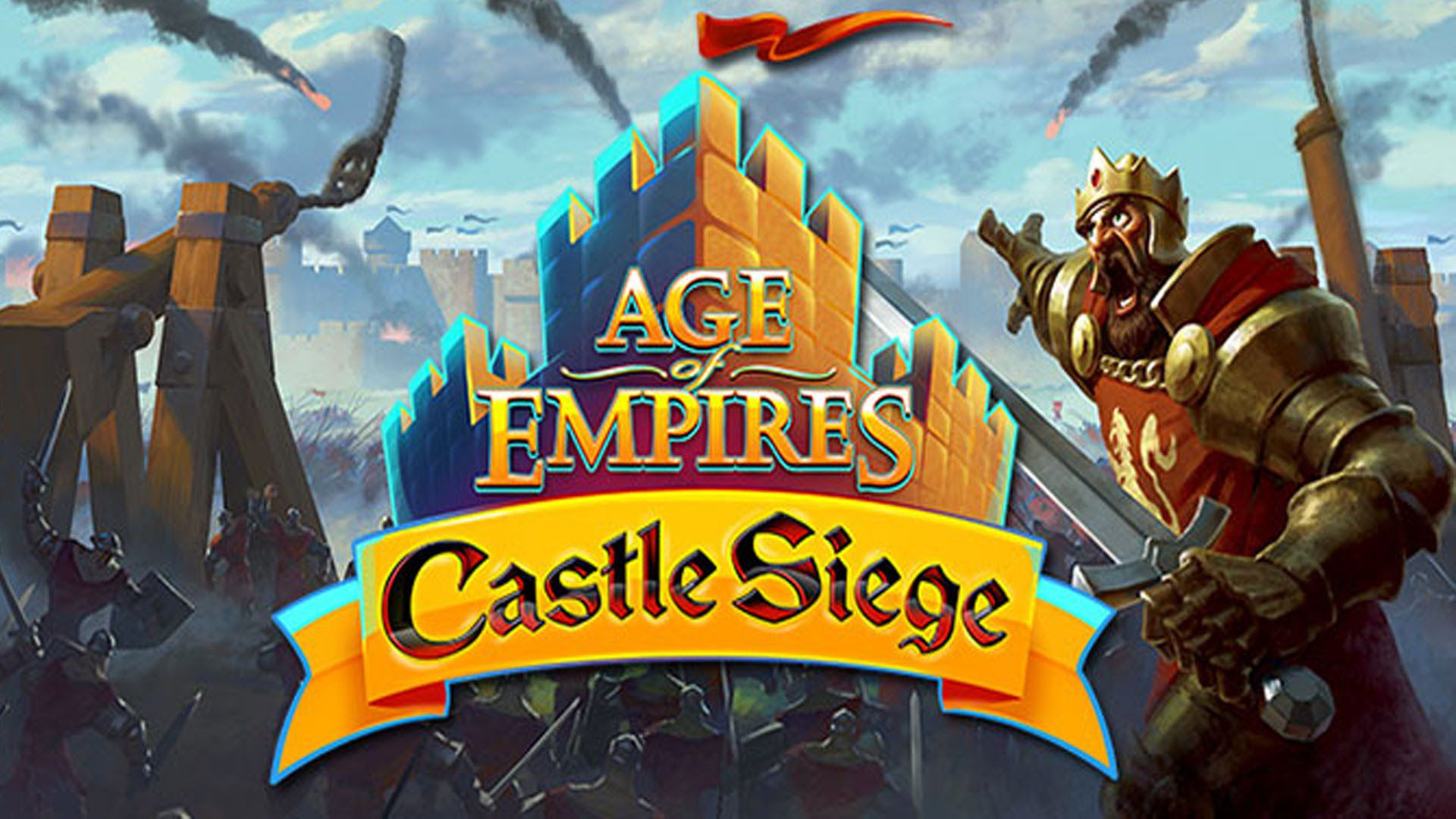 Age of empires 3 on windows 10 Download + Crack Latest Version