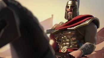 Age of Empires Online ha chiuso i battenti