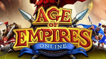 Age of Empires Online: video per lo Skirmish Hall Booster pack
