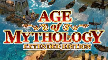 Age of Mythology Extended Edition, in arrivo una nuova espansione