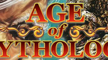 Age of Mythology: Extended Edition, pubblicato il primo trailer
