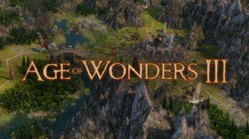 Age of Wonders 3: un video mostra l'editor dei livelli