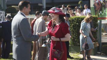 Agent Carter: la seconda stagione approda in Italia da giugno