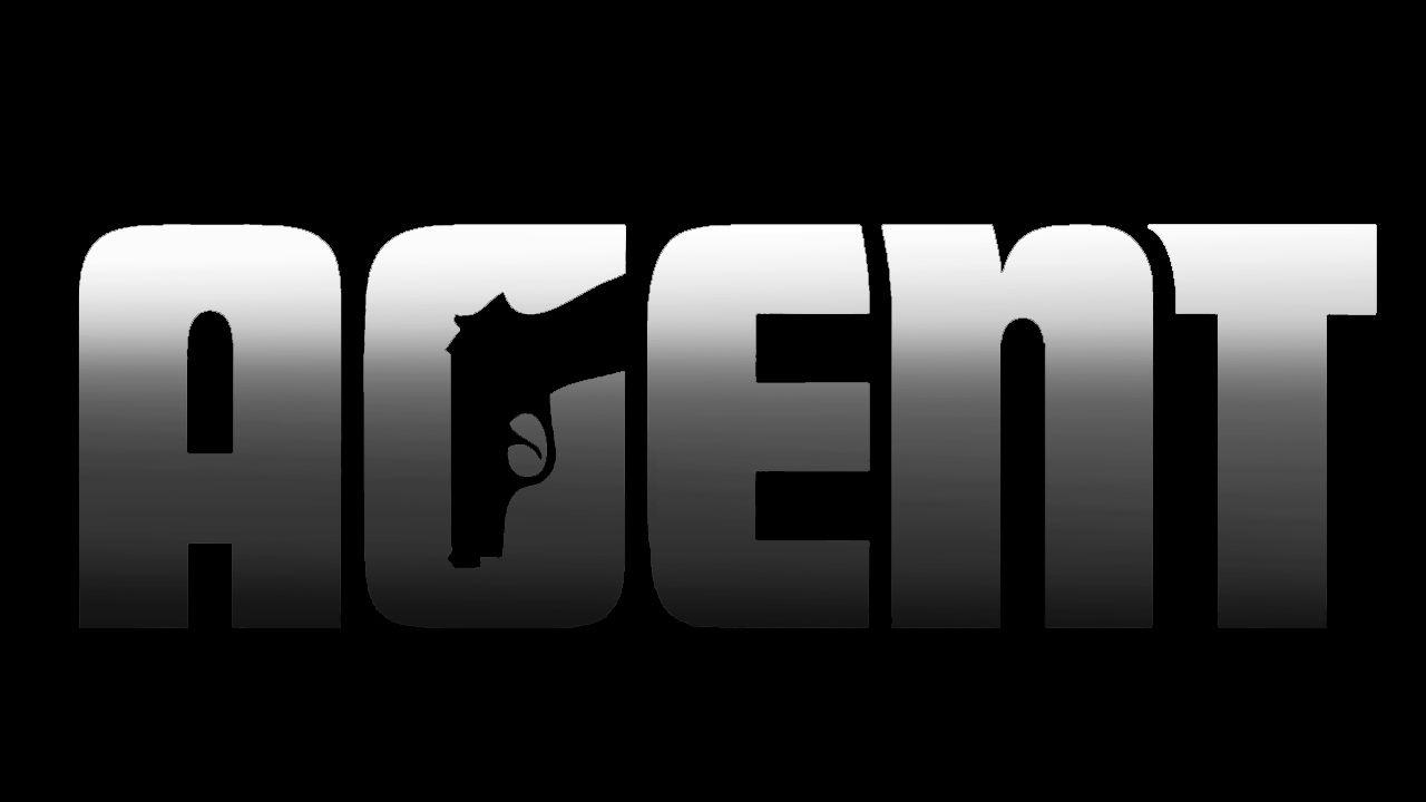Agent: Take-Two rinnova il marchio