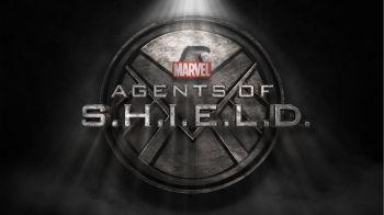 Agents of S.H.I.E.L.D. 4: Chloe Bennet e Jeph Loeb parlano di Skye e Ghost Rider
