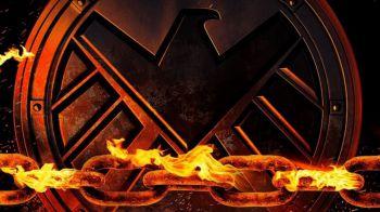 Agents of S.H.I.E.L.D. 4: diffusi titolo e sinossi del terzo episodio