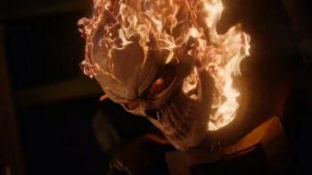 Agents of S.H.I.E.L.D. 4: un nuovo video, chiacchiere su Dr. Strange e Nick Fury