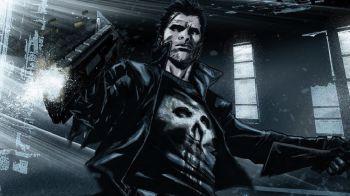 Agents of S.H.I.E.L.D. 4: è possibile un'apparizione di Punisher?