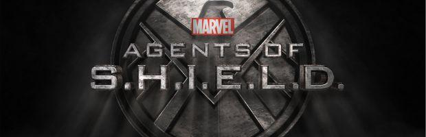 Agents of S.H.I.E.L.D. 2: ecco la sinossi completa di 'S.O.S - Part One' e 'S.O.S. - Part Two' - Notizia