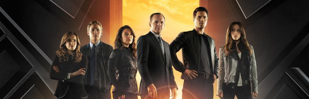 Agents of S.H.I.E.L.D. 2: ecco una nuova clip da 'The Dirty half dozen' - Notizia