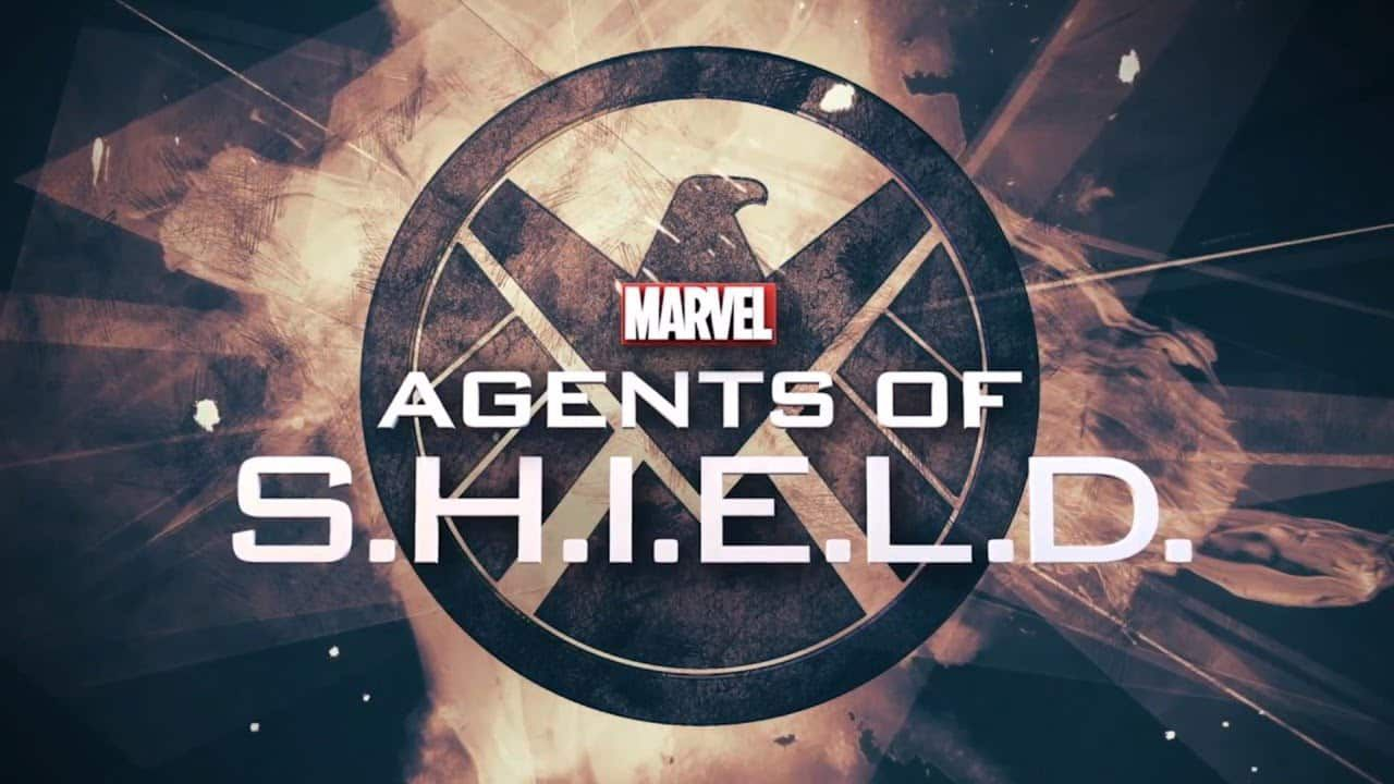 Agents of SHIELD 7, la folle sigla d'apertura in stile anni '70 per il nuovo episodio