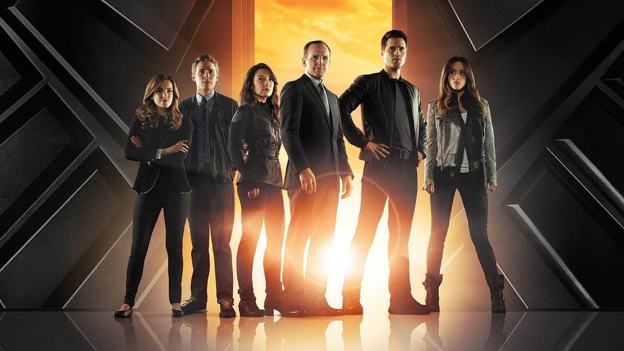 Agents of SHIELD, un grande ritorno trova conferma nel nuovo trailer