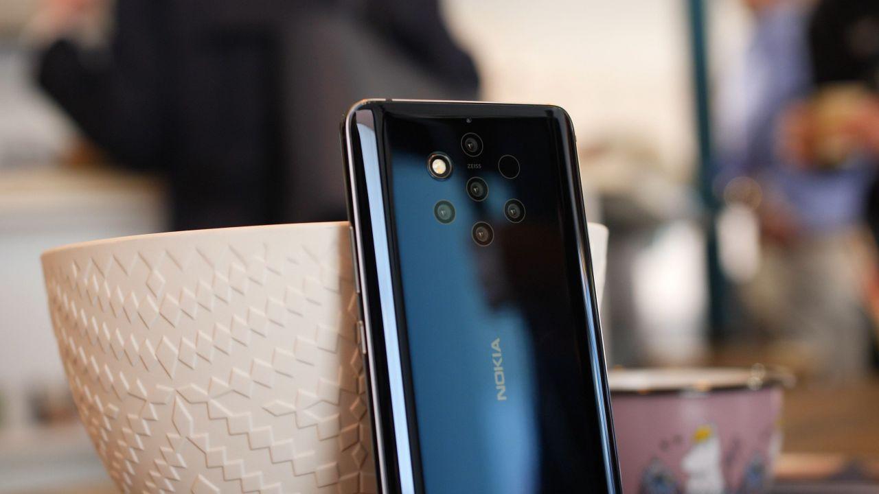 Aggiornamenti Android: Nokia il miglior produttore, Xiaomi supera Huawei