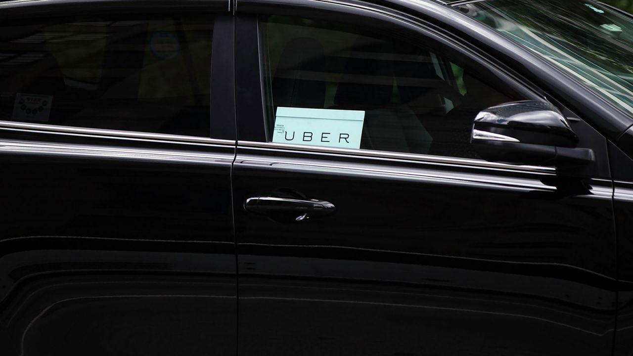 Aggiornamenti sul futuro di UberBLACK in Italia, la dichiarazione di Uber