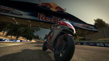 Aggiornamenti gratuiti per MotoGP 09/10