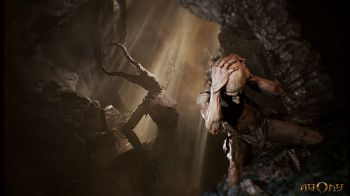 Agony: survival horror ambientato all'inferno, immagini e primo trailer