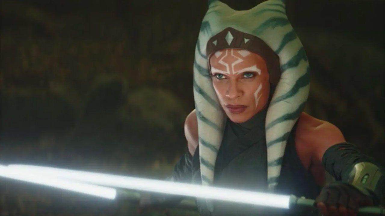 Ahsoka: uno dei personaggi più amati di Star Wars potrebbe tornare nella serie Disney+