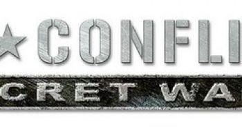 Air Conflict: Secret Wars disponibile da oggi anche su PSN
