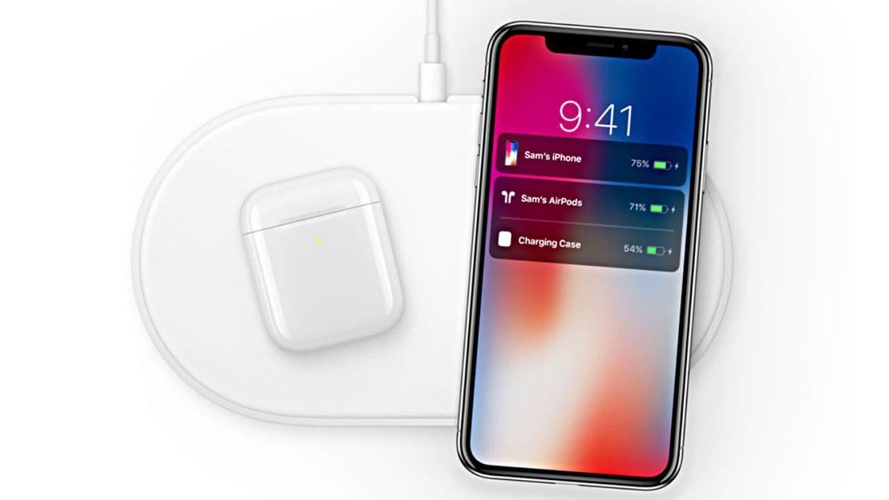 AirPower di Apple potrebbe arrivare solo nel 2021, niente lancio insieme ad iPhone 12