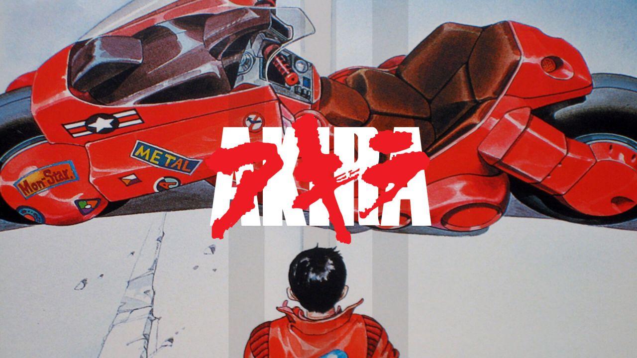 Akira riceve la centesima ristampa, l'autore: 'Grazie per il vostro incredibile supporto'
