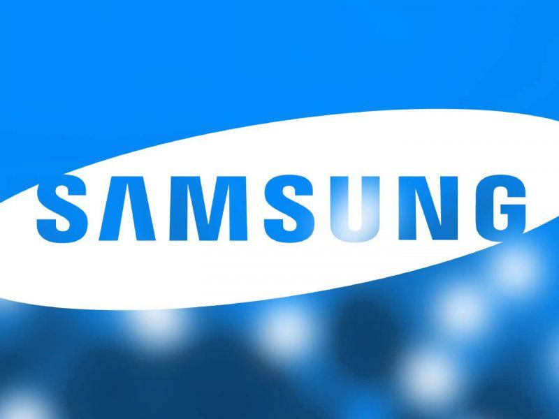 Al via i Samsung Premium Days: fino al 25% di sconto su TV e smartphone!