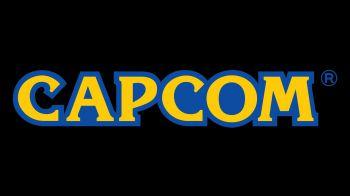 Al via le finali di Capcom Pro Tour 2016, di scena alla Milan Games Week